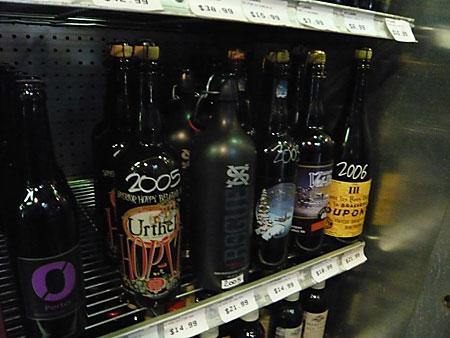 hand-labeled-bottles