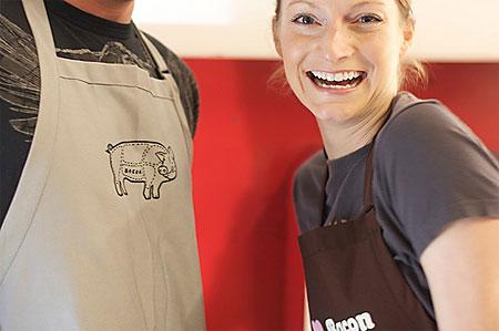 bacon-apparel