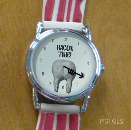 bacon-time_s04