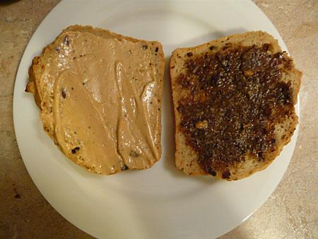 bbblt-bread-spread