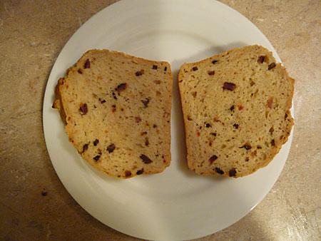 bbblt-bread