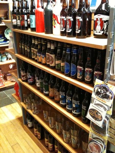 airport-beer